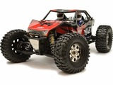 Багги Axial Yeti XL 4WD 1:8