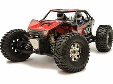 Гоночная машина Axial Yeti XL 4WD 1:8