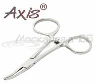 AXIS Зажим для извлечения крючка AXIS, изогнутый 25см