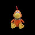 Warmies Игрушка-грелка Cozy Plush - Петух