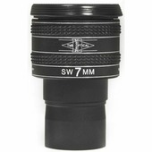 Окуляр Sturman SW 7,5 мм 1,25