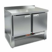 Стол холодильный Hicold SNE 11/TN (внутренний агрегат)