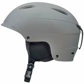 Горнолыжный шлем Giro Bevel серый L(59/62.5CM)