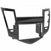 Переходная рамка для установки магнитолы Intro RCV-N08 - Переходная рамка Chevrolet Cruze