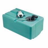 Водяной бак с насосом Can-SB SE2940 12 В 6 А 39 л
