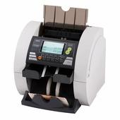 Сортировщик банкнот SBM SB-2000