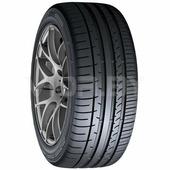Dunlop SP Sport Maxx 050+ 225/50 R16 96W
