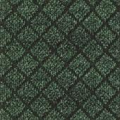 Ковровое покрытие Sintelon Lider Urb 1404 Зеленый