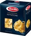 Barilla Fettuccine паста феттучине, 500 г