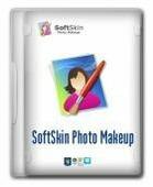 SoftOrbits SoftSkin Photo Makeup (Домашний фотомакияж) ESD