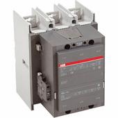 Контакторы силовые AF400-30-11 Контактор 3-х полюсный 400A 100-250В AC/DC ABB
