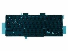 подсветка клавиатуры для Apple MacBook Pro 13 Retina A1708, Late 2016-Mid 2017 A1708-BACKLIT