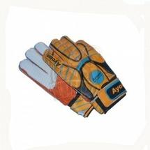 Перчатки Ayoun