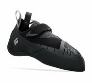 Скальные туфли Black Diamond Shadow