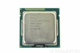 Процессор iNT I7-3770S SR0PN LGA1155