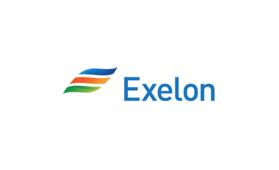 Акция Exelon EXC