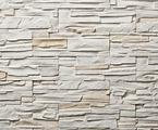 Декоративный искусственный камень Petra Олимпия угловой составной 09П1