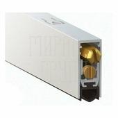 Morelli Luxury Умный порог для межкомнатных дверей SEAL PROFESSIONAL 700 алюминий