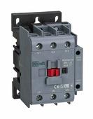 Контакторы силовые контактор 40а 110в ас3 ас4 1но+1нз км-102 Schneider Electric