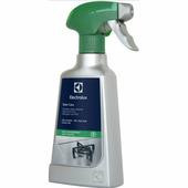 Средство чистящее ELECTROLUX Steel Care 0,25 л (E6SCS104)