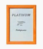 21037 Фоторамка Platinum Сосна (20) 25x38 (темные)