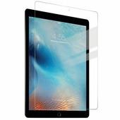Противоударное защитное стекло Ainy Tempered Glass Protector 0.3mm Apple iPad Pro 9.7