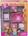 Игровой набор 1TOY из 6 посылок с сюрпризом для кукол Boxy Girls, Т15111