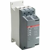 Устройства плавного пуска PSR105-600-70 Софтстартер 55кВт 400В AC ABB