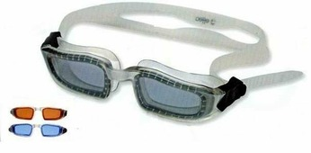 Очки для плавания Effea 2614