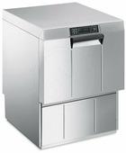 Посудомоечная машина Smeg UD 516DS