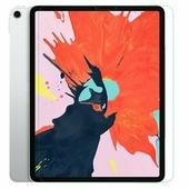 Защитное стекло Nillkin Amazing H+ Apple iPad Pro 11
