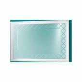 Зеркало для ванной акваль Зара 105 (EZ.04.05.00.N)