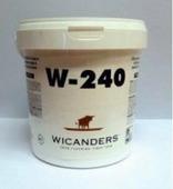 Клей Wicanders w-240 (1 кг)