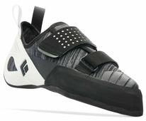 Скальные туфли Black Diamond Zone Climbing Shoes