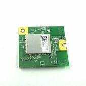 USB WiFi-модуль для принтеров Epson