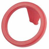 Прокладка резиновая для сифона ISI 2140531