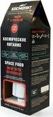 Космопит космическое питание мясо с гречкой, 165 г