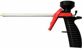 Пистолет для монтажной пены. foamgun112A