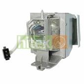MC.JLC11.001(CBH) лампа для проектора Acer p5515