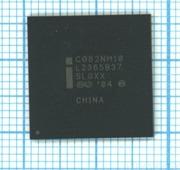 Северный мост CG82NM10