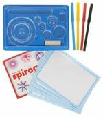 Spirograph Набор для рисования Starter Set