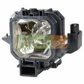 V13H010L21/ELPLP21(OBH) лампа для проектора Epson Powerlite 73C/Powerlite 53/Powerlite 53c/EMP-53/EMP-73+/EMP-53+/Powerl