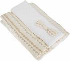 Спальный мешок Amarobaby