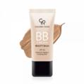 Тональный крем-бальзам Golden Rose BB Cream Beauty Balm 06