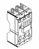 1SDA0 60384 R1 T6 W FP 3p EF Корзина (преобразование в выкатную версию) ABB, 1SDA060384R1