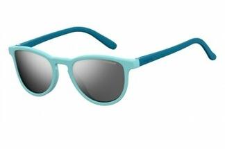 Солнцезащитные очки Polaroid Очки PLD 8029.S.AGS.5X