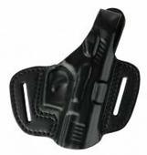 Кобура поясная для пистолета Т10, Т12 № 2