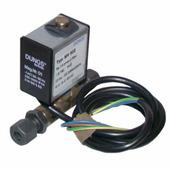 Газовый клапан запальной горелки MV502 (5483128) для котлов Bosch, Buderus 87185753730
