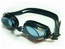 Очки для плавания Effea 2623 с диоптриями