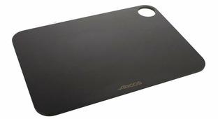 Доска разделочная Arcos Accessories, 691610, черный, 30,5 х 23 см